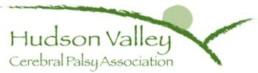 Hudson Valley Cerebral Palsy Association