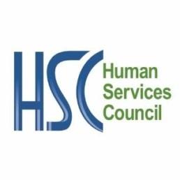 HSC_400x400