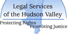 Legal_Services_HV_logo__700x350-696x348