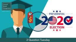 FWM 2 Question Tuesday - 05/17/20