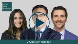 FWM 2 Question Tuesday