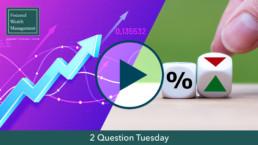 FWM 2 Question Tuesday - 05/26/20