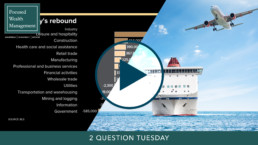 FWM 2 Question Tuesday - 06/9/20