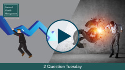 FWM 2 Question Tuesday - 06/23/20