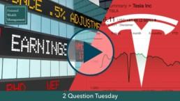 FWM 2 Question Tuesday - 07/14/20