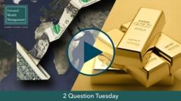 FWM 2 Question Tuesday - 07/28/20
